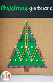 856 best christmas images on pinterest 5th grade classroom diy