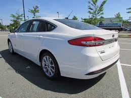 who owns lexus of watertown 2017 new ford fusion energi se sedan at watertown ford serving