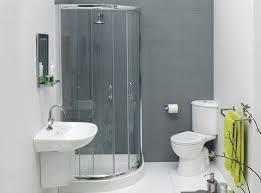 5 tips for small bathroom space saver ideas goodhome ids