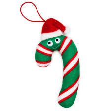 christmas tree ornaments kidrobot