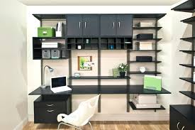 Adding A Closet To A Bedroom Organized Living Freedomrail Adjustable Shelving
