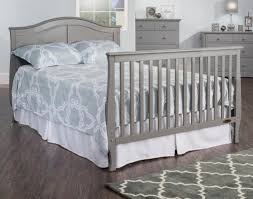 Palisades Convertible Crib by Child Craft Camden 4 In 1 Convertible Crib U0026 Reviews Wayfair