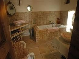 chambres d h es en provence meuble design get green design de maison