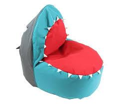 Shark Bean Bag Buy Shark Beanbag Multicoloured At Argos Co Uk Your