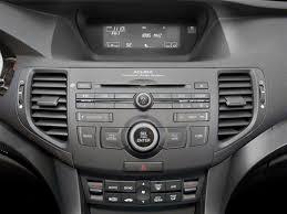 Acura Rsx Radio Code 2013 Acura Tsx Price Trims Options Specs Photos Reviews