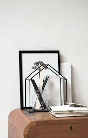 Metal Home Decor 253 Best Beautiful New Images On Pinterest H U0026m Home Bold