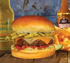 national hamburger month is here margaritaville blog