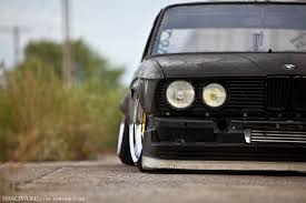 bmw slammed bmw slammed bmw pinterest slammed bmw and cars