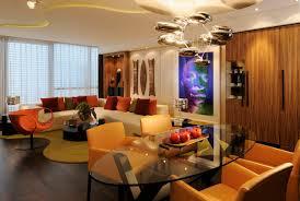 Das Wohnzimmer Bar Berlin Intercontinental Düsseldorf Das 5 Sterne Hotel Direkt Auf Der Kö