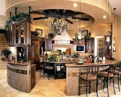 kitchen island bar table kitchen island with bar for kitchen island bar design kitchen