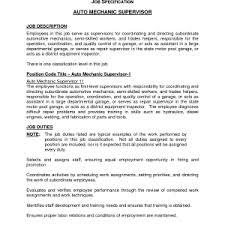 resume diesel mechanic s lewesmr acmechanicsleresumedieseltemplate