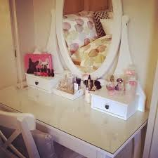 ikea hemnes dressing table home ideas and colors pinterest