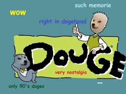 Doug Meme - doug meme e on bingememe