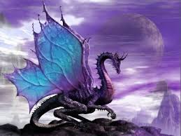 image dragons mystical creatures jpg wiki