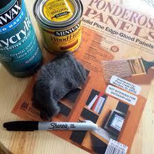 home depot black friday meridian id lisa loves john diy wine barrel inspired tray
