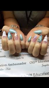 148 best springtime nails images on pinterest nail art daily