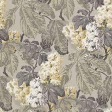 design tapeten shop tapetenshop 20 tapeten rasch textil kollektion cassata blumen