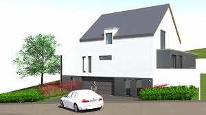 maison a vendre 5 chambres fis agence immobiliere et commerciale