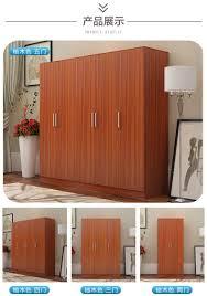 modern wood almirah designs in bedroom wooden almirah designs