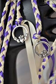 handfasting cords for sale how to make handfasting cords handfasting offbeat and