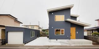 house measurements eifuku cho existing house property for sale tomakomai custom