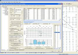 Storm Sewer Design Spreadsheet Integrated Decision Support System For Optimal Renewal Planning Of