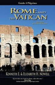 catholic trips to rome amazing catholic trip to rome for only 1965 with airfare book by
