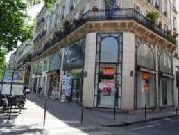 bureaux et commerces bureaux commerces à louer de 261m2 75002 acheter des bureaux à