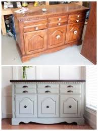 sideboards and buffets foter