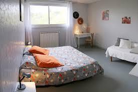 chambres d h es cantal chambres d hôtes au bord du lac de grandval cantal auvergne