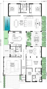 marianne cusato 1112 best house designs images on pinterest architecture dream