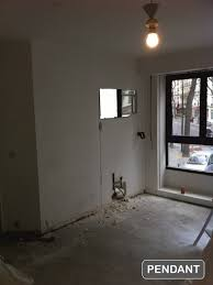r novation chambre coucher rénovation chambres et salons à btp design