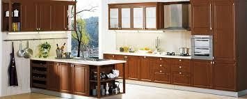 kitchen furniture accessories quality modular kitchen accessories manufacturer in ahmedabad