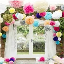 home party decoration home party decoration my web value