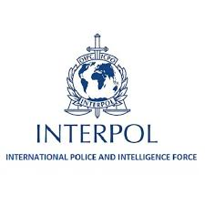 si e d interpol interpol international le siège interpol international