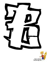 street graffiti letters free letters in graffiti graffiti