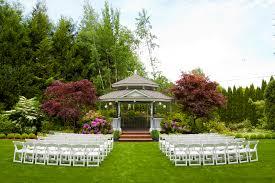 Cheap Wedding Venues In Richmond Va Event Rentals Richmond Va Lane Special Event Rentals