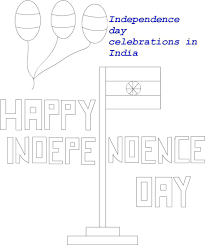coloring pages independence day coloring pages free printable