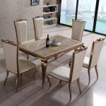 Dining Tables And 6 Chairs Dining Table And 6 Chairs Sanjose Real Estate Info