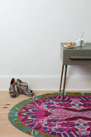 Anthropologie Area Rugs Extremely Anthropologie Rug Winning 24 Best Area Rugs Images