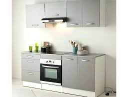 cuisine avec electromenager inclus cuisine equipe avec electromenager cuisine complete avec