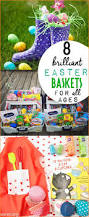 Easter Gift Baskets For Adults Gifting Archives Paige U0027s Party Ideas