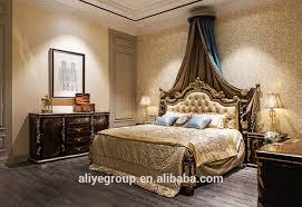 upscale bedroom jobs4education com