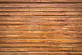 buy wooden stick texture wall murals in textures theme