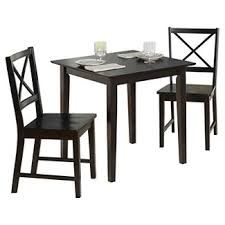 Dining Room Tables Set Dining Room Sets Target