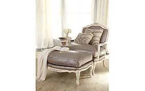 Old Hickory Tannery Chaise Old Hickory Tannery Browse 129 Products Up To 36 Stylight