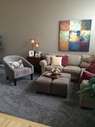 floor design discount flooring spokane wa indiana flooring