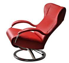 Modern Recliner Chair Diva Recliner Chair By Lafer Modern Recliners Cressina