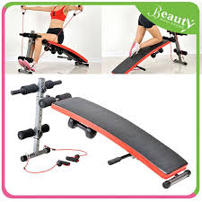 Nautilus Sit Up Bench Kids Weight Bench Kids Weight Bench Suppliers And Manufacturers