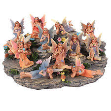 flower fairies ebay